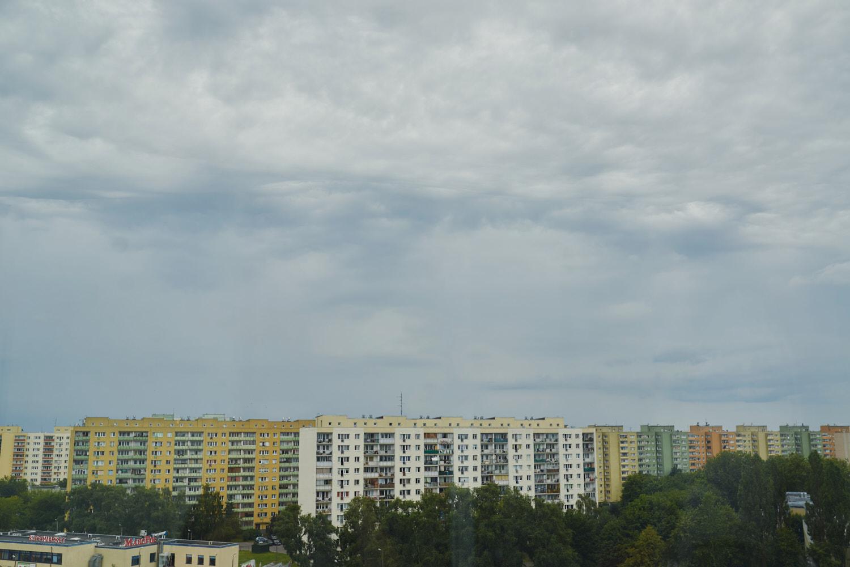 złotopolska dolina wesele