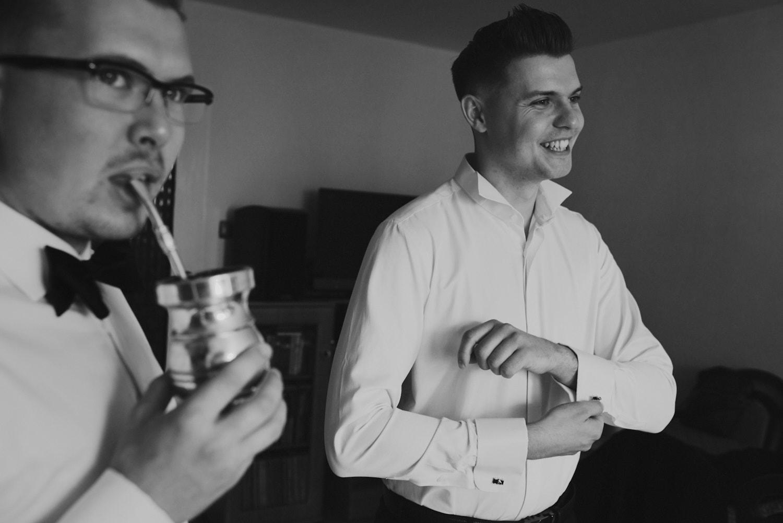 wesele-hotel-trio-bialystok