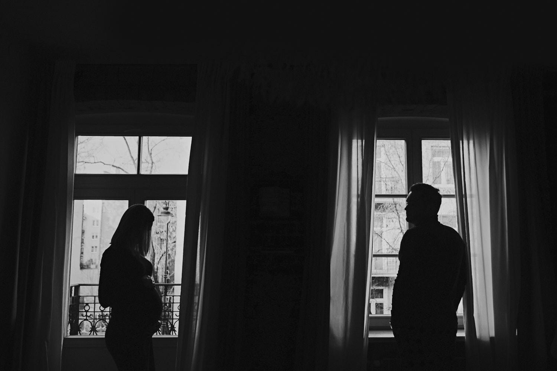 Sesja_Arthotel_Stalowa_52